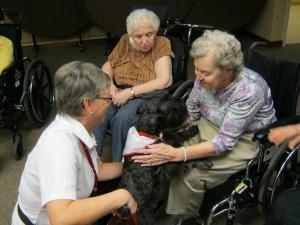 Special Needs Activities