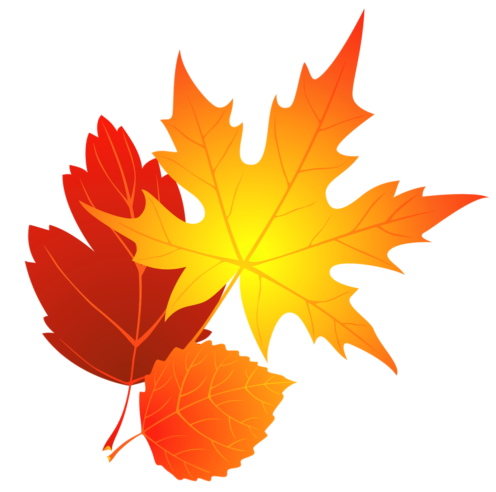 Directors clipart images amp pictures becuo - Fall Leaves