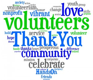 thank you volunteer clip art volunteers 1 markhaven home for rh markhaven ca volunteer needed clipart volunteer clip art public domain